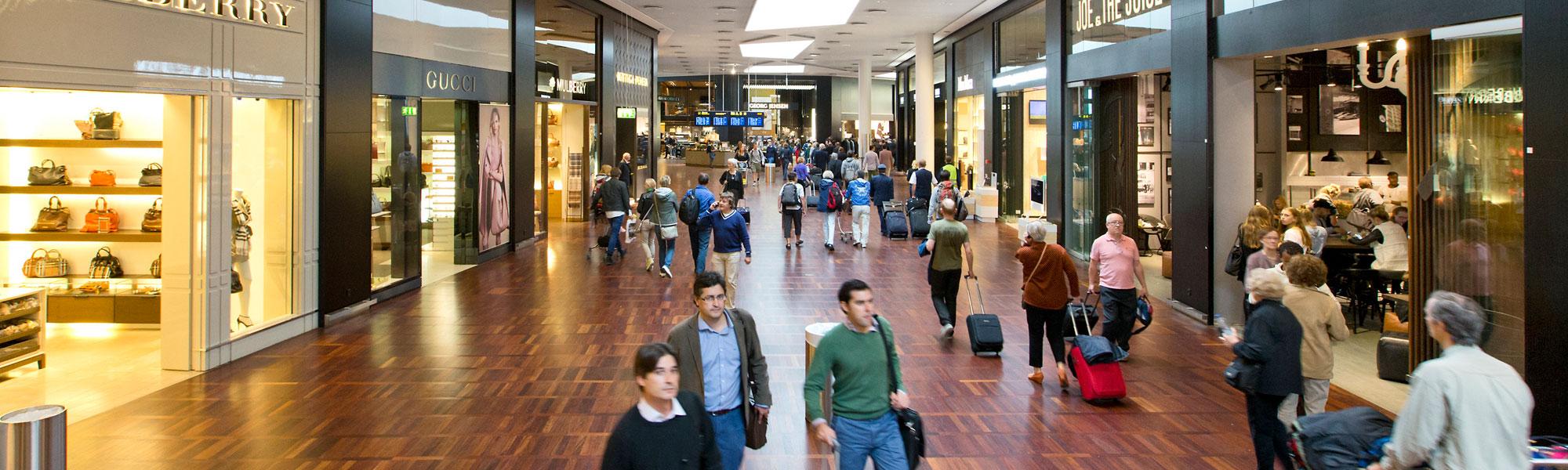 Lufthavn shop kastrup 152 kr.