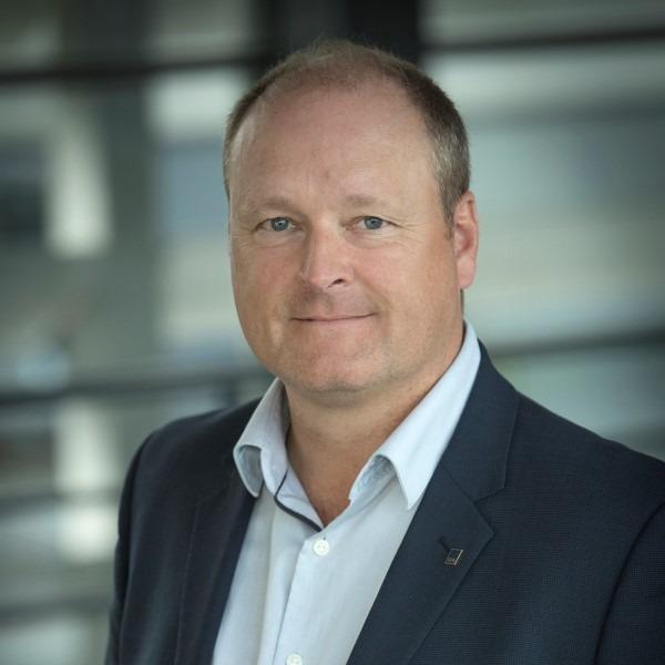 Lars Gotfredsen